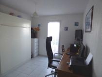 A vendre Agde 3414829493 S'antoni immobilier marseillan centre-ville