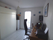 A vendre Agde 3414829493 S'antoni immobilier agde