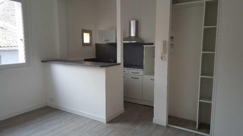A louer Agde 3414829502 S'antoni immobilier agde centre-ville