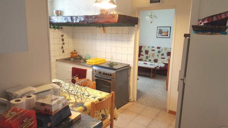 A vendre Agde 3414829521 S'antoni immobilier agde centre-ville