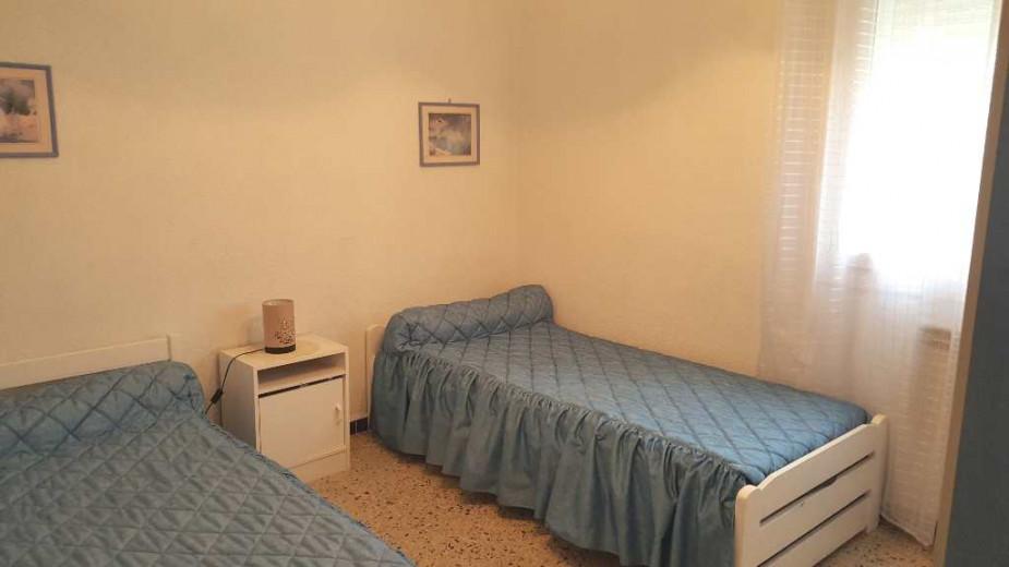A vendre Agde 3414829521 S'antoni immobilier agde