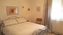 A vendre Agde 3414829521 S'antoni immobilier jmg