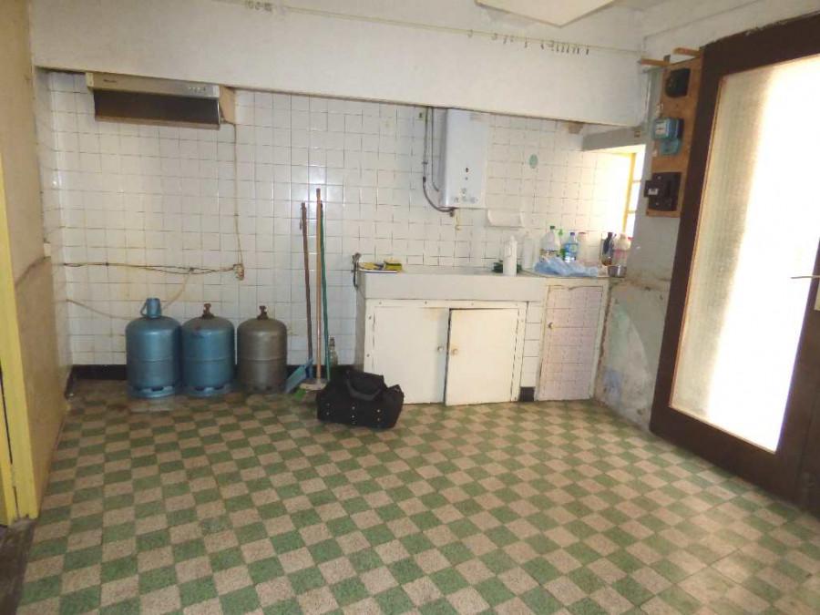 A vendre Vias 3414829539 S'antoni immobilier agde centre-ville