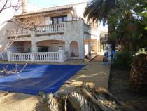 A vendre Agde 3414829544 S'antoni immobilier agde