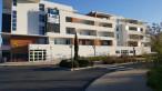 A louer  Agde   Réf 3414829615 - S'antoni immobilier