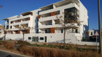 A louer Agde 3414829620 S'antoni immobilier