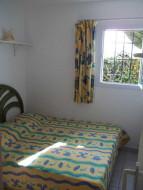 A vendre Le Cap D'agde 3414829641 S'antoni immobilier jmg