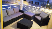 A vendre Agde 3414829650 S'antoni immobilier marseillan centre-ville