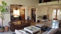 A vendre Le Grau D'agde 3414829771 S'antoni immobilier agde
