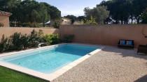 A vendre Le Grau D'agde 3414829771 S'antoni immobilier grau d'agde