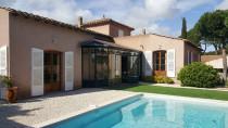 A vendre Le Grau D'agde 3414829771 S'antoni immobilier jmg