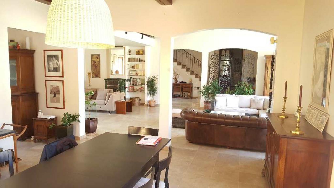 A vendre Le Grau D'agde 3414829771 S'antoni immobilier