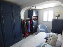A vendre Agde 3414829775 S'antoni immobilier agde
