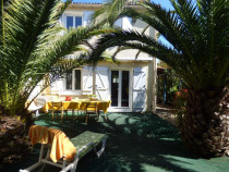A vendre Agde 3414829775 S'antoni immobilier agde centre-ville