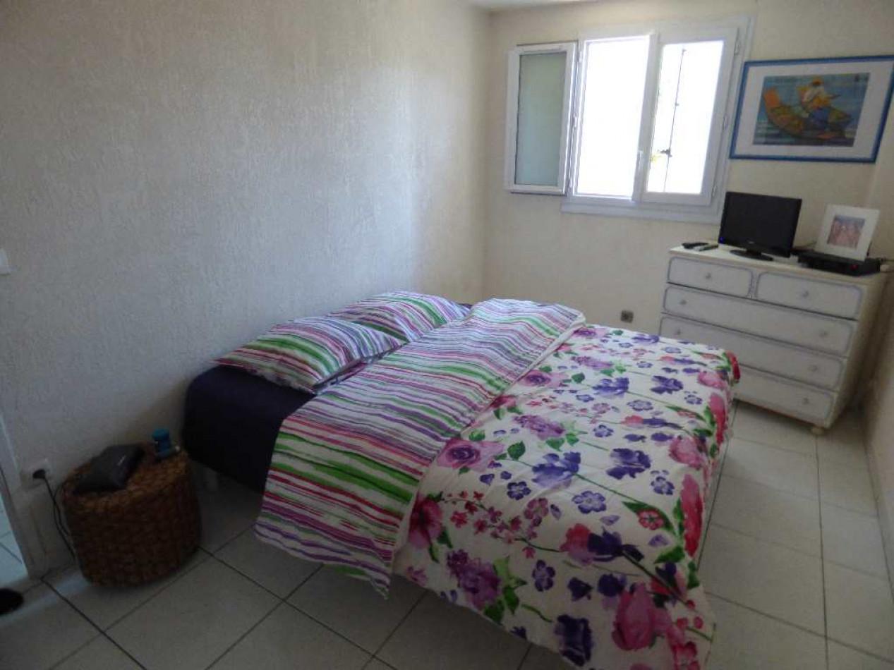 A vendre Agde 3414829775 S'antoni immobilier