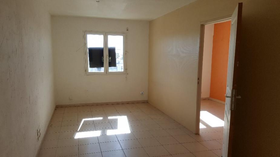 A vendre Agde 3414829807 S'antoni immobilier jmg
