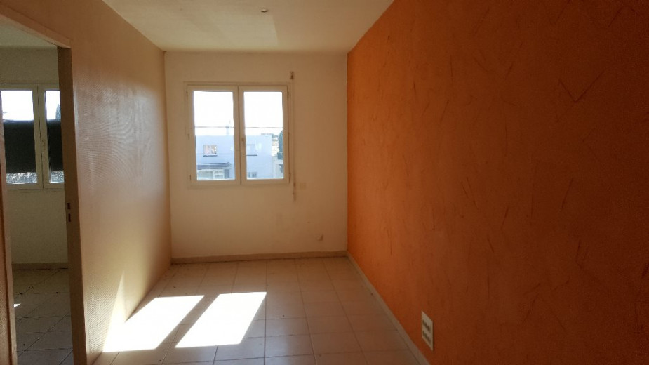 A vendre Agde 3414829807 S'antoni immobilier agde centre-ville
