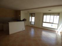 A vendre Le Cap D'agde 3414829862 S'antoni immobilier agde centre-ville