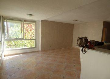 A vendre Le Cap D'agde 3414829862 S'antoni immobilier agde