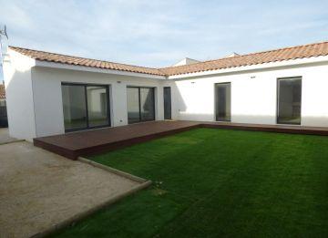 For sale Agde 3414829880 S'antoni real estate
