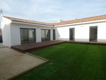 A vendre Agde 3414829880 S'antoni immobilier agde centre-ville