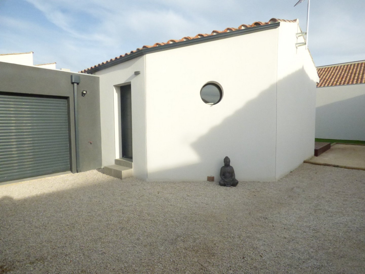 A vendre Agde 3414829880 S'antoni immobilier