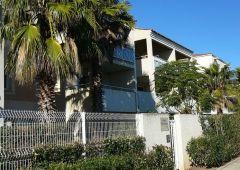 A vendre Agde 3414829907 S'antoni immobilier