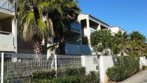 A vendre Agde 3414829907 S'antoni immobilier agde centre-ville