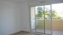 A vendre Agde 3414829907 S'antoni immobilier grau d'agde