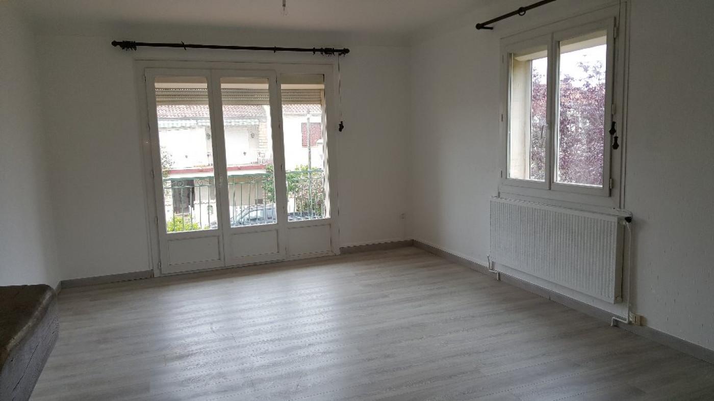 A louer Agde 3414829970 S'antoni immobilier