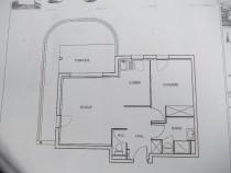 A vendre Marseillan 3414829971 S'antoni immobilier jmg