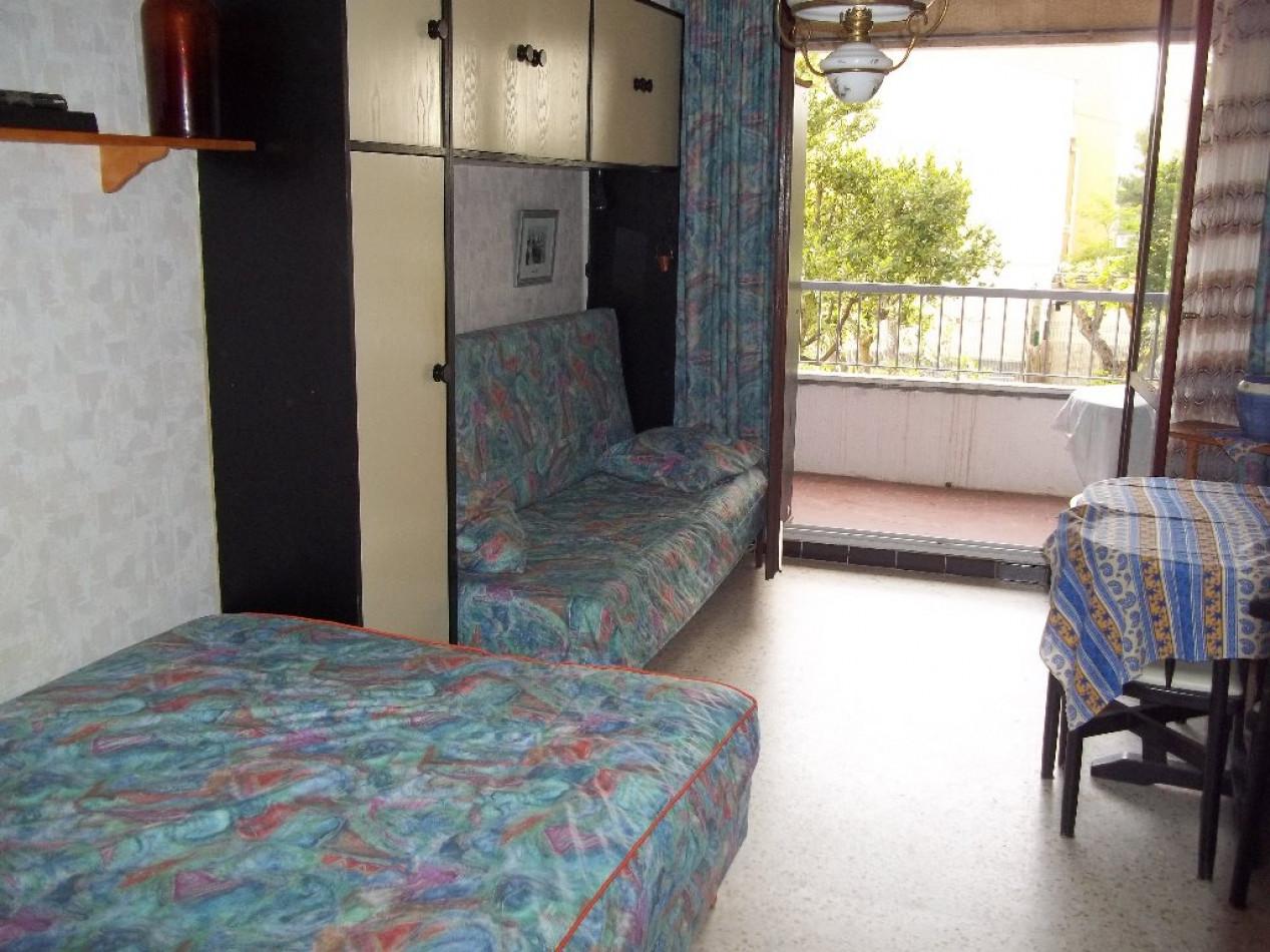 A vendre Le Cap D'agde 3414829975 S'antoni immobilier