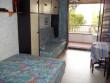 For sale Le Cap D'agde 3414829975 S'antoni real estate