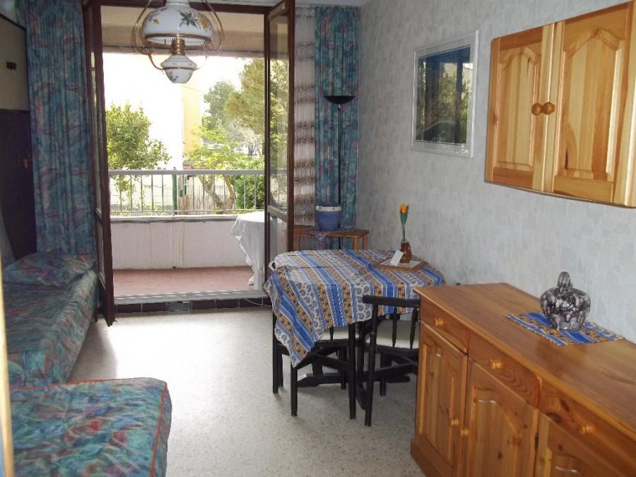 A vendre Le Cap D'agde 3414829975 S'antoni immobilier agde centre-ville