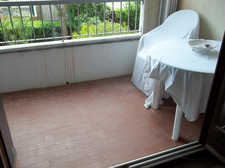 A vendre Le Cap D'agde 3414829975 S'antoni immobilier jmg