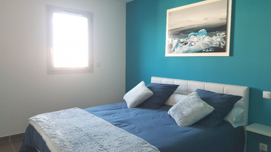 A vendre Agde 3414829982 S'antoni immobilier agde