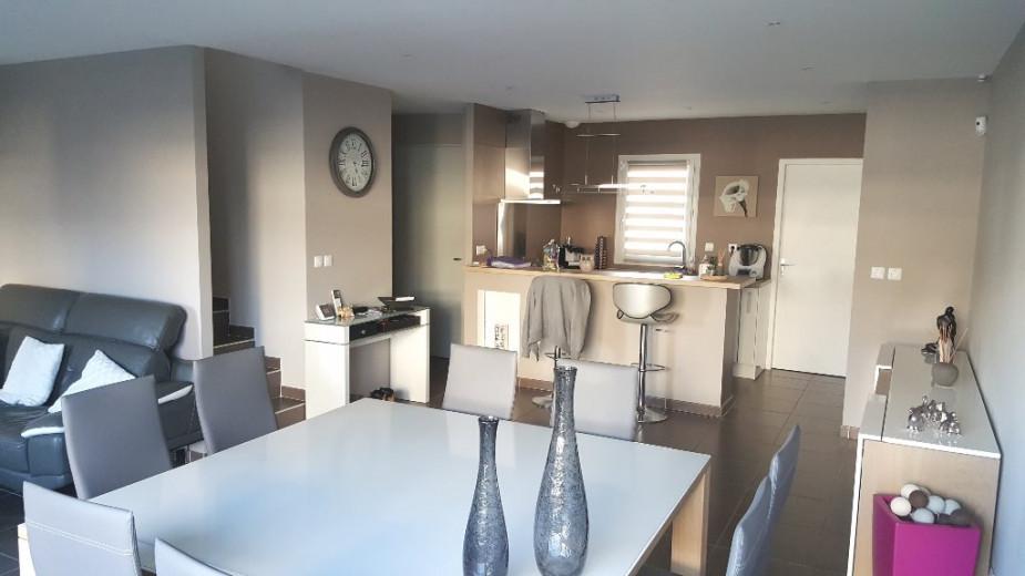 A vendre Agde 3414829982 S'antoni immobilier jmg