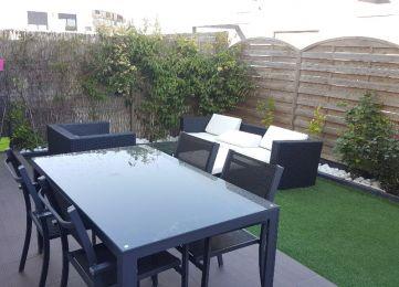 A vendre Agde 3414829982 S'antoni immobilier agde centre-ville
