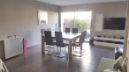 A vendre Agde 3414829982 S'antoni immobilier