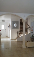 A vendre Pomerols 3414829984 S'antoni immobilier agde