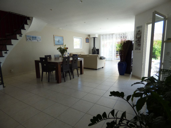 For sale Pomerols 3414830010 S'antoni real estate