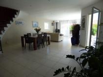 A vendre Pomerols 3414830010 S'antoni immobilier agde centre-ville