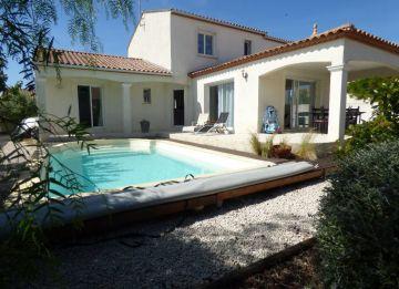 For sale Pomerols 3414830010 S'antoni real estate