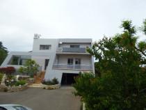 A vendre Marseillan 3414830057 S'antoni immobilier grau d'agde