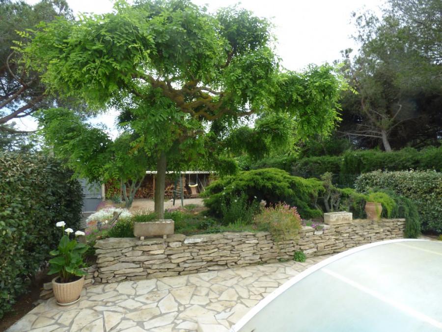 A vendre Marseillan 3414830057 S'antoni immobilier jmg