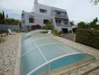 A vendre Marseillan 3414830057 S'antoni immobilier