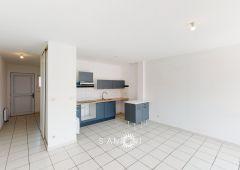 A vendre Maison Agde   Réf 3414830069 - S'antoni immobilier