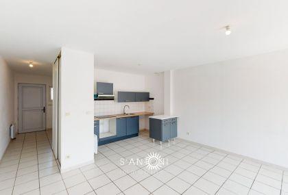 A vendre  Agde | Réf 3414830069 - S'antoni immobilier