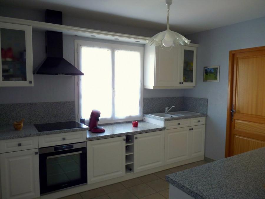 A vendre Le Grau D'agde 3414830079 S'antoni immobilier marseillan centre-ville