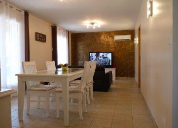 A vendre Le Grau D'agde 3414830079 S'antoni immobilier grau d'agde
